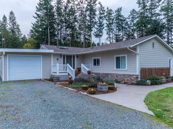 3 bed 2 bath Single Family at 1960 Bonaparte Ln Oak Harbor, WA, 98277 is for sale at 370k - 1 of 29