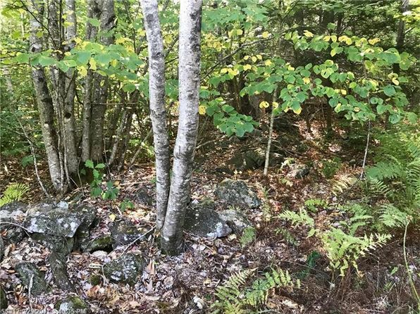 null bed null bath Vacant Land at  Airika B Dr Lincolnville, ME, 04849 is for sale at 29k - 1 of 6