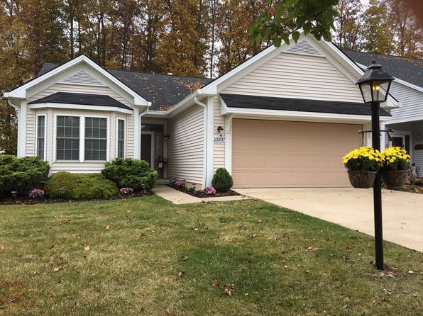 2 bed 2 bath Single Family at 10347 River Rock Ln North Royalton, OH, 44133 is for sale at 198k - 1 of 26