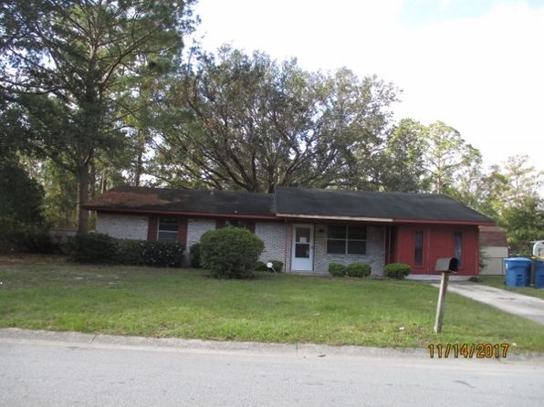 3 bed 2 bath Single Family at 4829 Malabar Dr Brunswick, GA, 31520 is for sale at 40k - 1 of 9