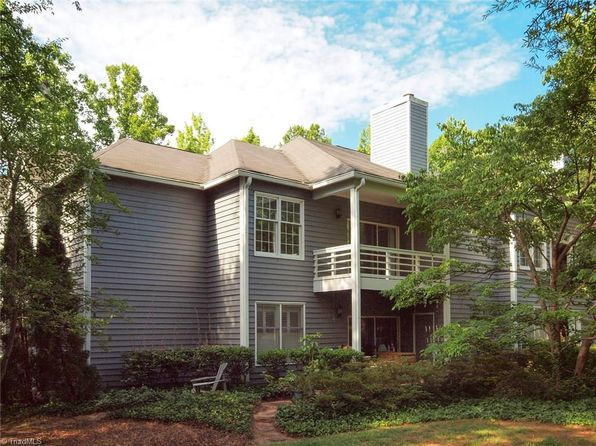 3 bed 2.5 bath Condo at 388 Meadows Cir Winston Salem, NC, 27104 is for sale at 80k - 1 of 27