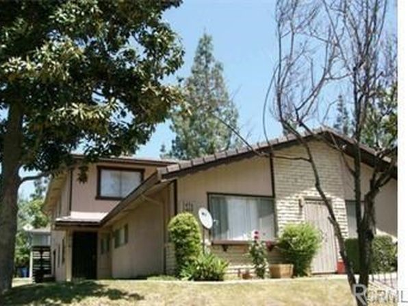 2 bed 1 bath Condo at 3456 Rainbow Ln Highland, CA, 92346 is for sale at 75k - 1 of 3