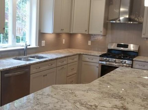 4 bed 3 bath Single Family at 89 Wyman St Woburn, MA, 01801 is for sale at 975k - 1 of 4