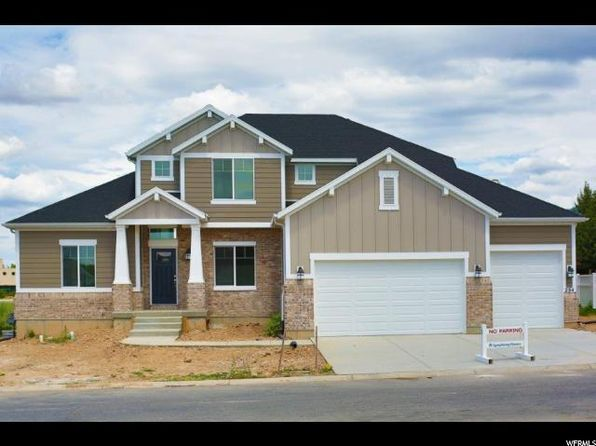4 bed 3 bath Single Family at 254 W 770 N Kaysville, UT, 84037 is for sale at 517k - 1 of 24