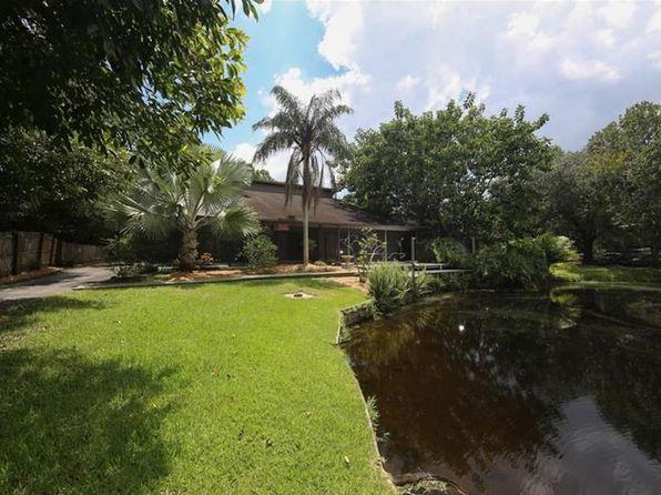 3 bed 3 bath Single Family at 3615 Walden Pond Dr Sarasota, FL, 34240 is for sale at 399k - 1 of 25
