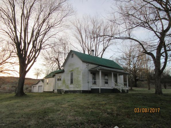3 bed 1 bath Single Family at 117 Harnerville Loop Vienna, IL, 62995 is for sale at 19k - 1 of 19