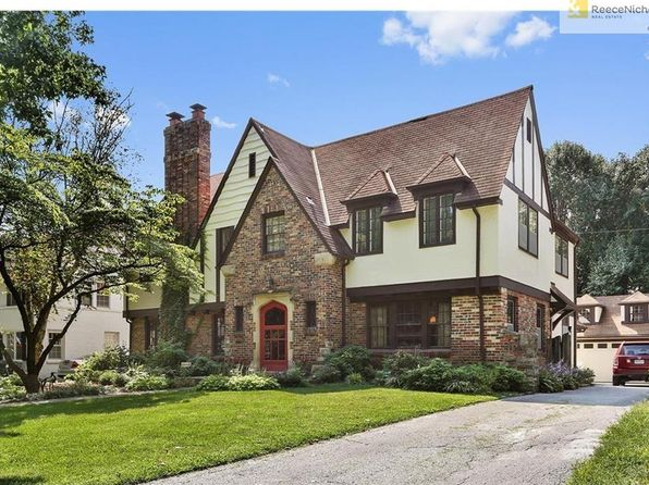 5 bed 5 bath Single Family at 6516 Summit St Kansas City, MO, 64113 is for sale at 650k - 1 of 25