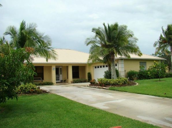 3 bed 2 bath Single Family at 920 SE 21st St Okeechobee, FL, 34974 is for sale at 259k - 1 of 36