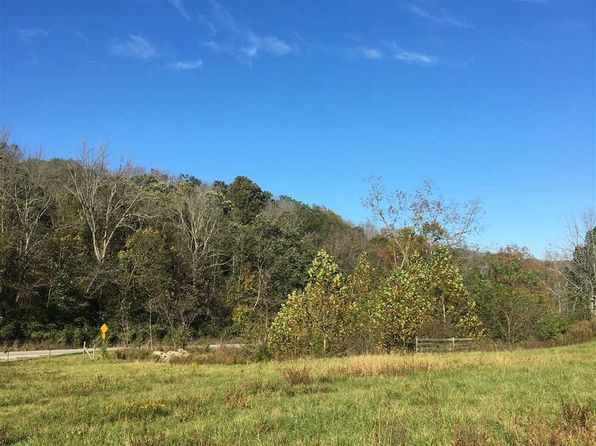 2 bed null bath Vacant Land at 14362 US Highway 42 E Verona, KY, 41092 is for sale at 196k - 1 of 3