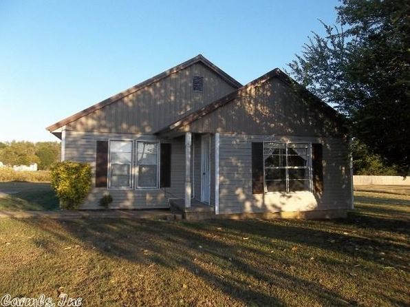 2 bed 1 bath Single Family at 3234 Highway 157 Judsonia, AR, 72081 is for sale at 55k - 1 of 16