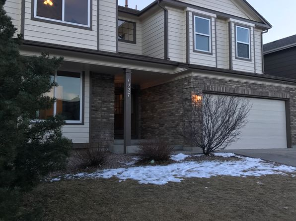 3 bed 3 bath Single Family at 1327 Chesham Cir Colorado Springs, CO, 80907 is for sale at 299k - 1 of 53