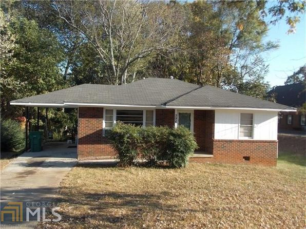 1 bed 1 bath Single Family at 596 Concord Rd SE Smyrna, GA, 30082 is for sale at 245k - 1 of 4