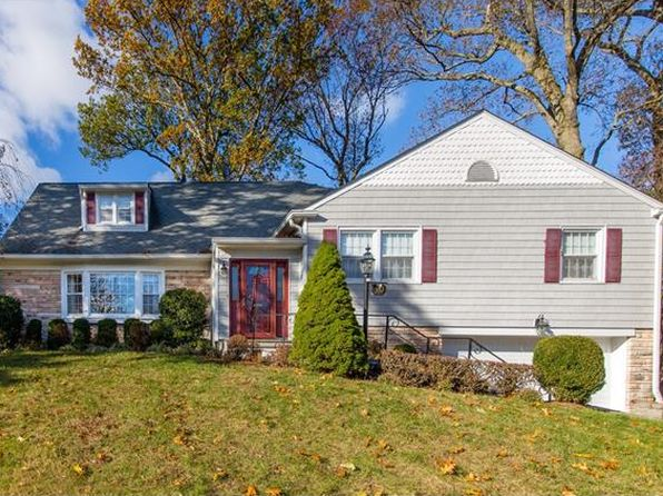 4 bed 4 bath Single Family at 30 Anpell Dr Scarsdale, NY, 10583 is for sale at 969k - 1 of 30