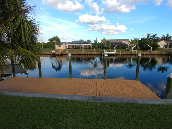 4 bed 2 bath Single Family at 4234 Perch Cir Port Charlotte, FL, 33948 is for sale at 450k - 1 of 13