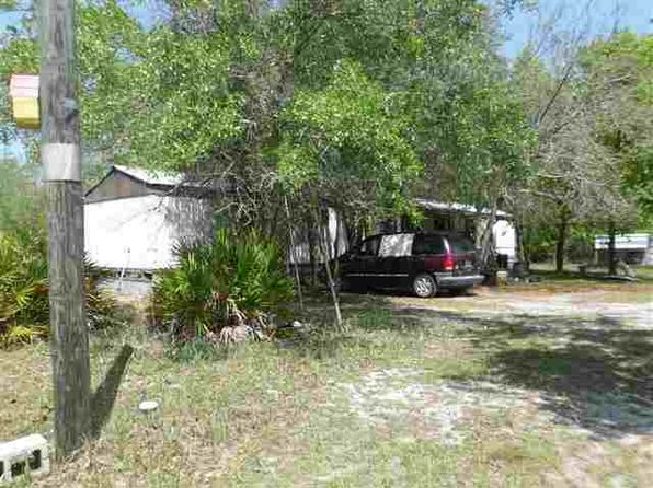 3 bed 2 bath Mobile / Manufactured at 160 Sand Dollar Rd Perry, FL, 32348 is for sale at 100k - 1 of 19
