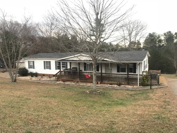 3 bed 2 bath Mobile / Manufactured at 726 Millard Ln Millers Creek, NC, 28651 is for sale at 95k - 1 of 32