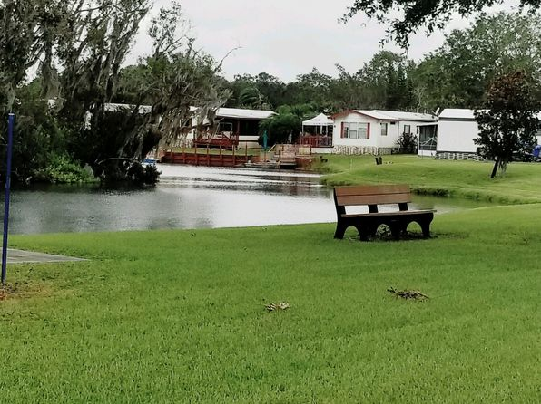 2 bed 1 bath Mobile / Manufactured at 944 Reynolds Rd Lakeland, FL, 33801 is for sale at 10k - 1 of 31