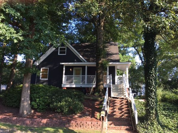 3 bed 2 bath Single Family at 2890 Macaw St NW Atlanta, GA, 30318 is for sale at 349k - google static map