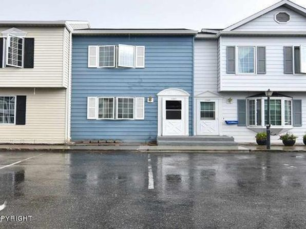 1 bed 1 bath Condo at 1587 Gillam Way Fairbanks, AK, 99701 is for sale at 70k - 1 of 16