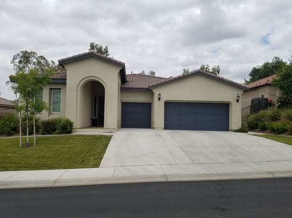 3 bed 3 bath Single Family at 14702 Via Messina Dr Bakersfield, CA, 93306 is for sale at 355k - 1 of 26