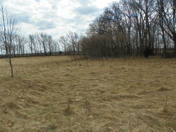 null bed null bath Vacant Land at 22 Talon Dr Mendon, MI, 49072 is for sale at 20k - 1 of 4