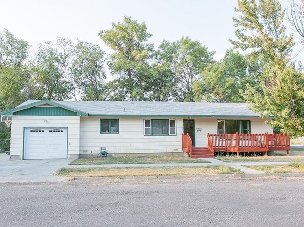 3 bed 1 bath Single Family at 917 E 6th St Laurel, MT, 59044 is for sale at 175k - 1 of 24