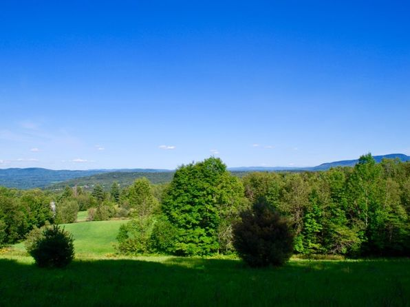 null bed null bath Vacant Land at 036 Walton Rd Morristown, VT, 05661 is for sale at 259k - 1 of 34