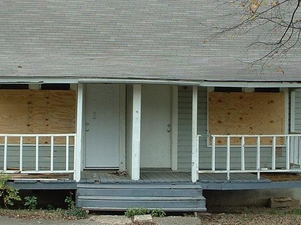 null bed null bath Multi Family at 1212 OZIER ST Van Buren, AR, null is for sale at 50k - 1 of 4