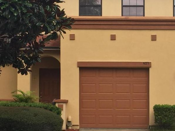 2 bed 3 bath Single Family at 405 Honeycomb Way Jacksonville, FL, 32259 is for sale at 159k - 1 of 2