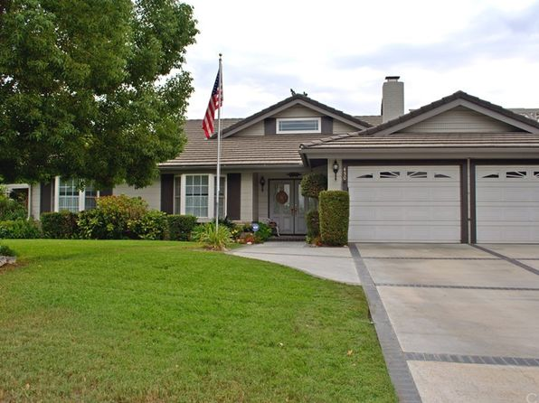 4 bed 3 bath Single Family at 450 E Sunset Dr N Redlands, CA, 92373 is for sale at 620k - 1 of 62