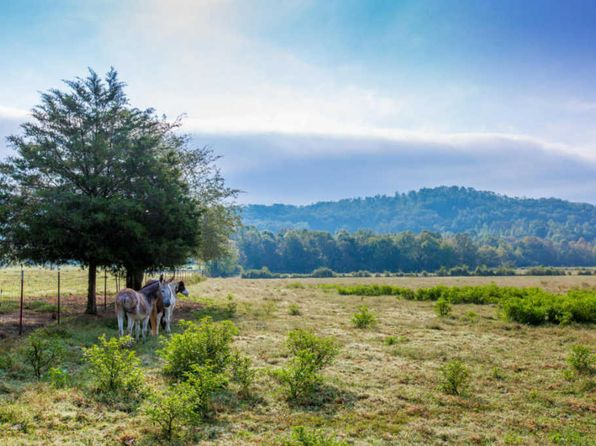 null bed null bath Vacant Land at 0 Cline Rd Whitwell, TN, 37397 is for sale at 350k - 1 of 45