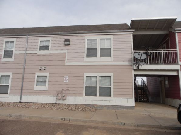 4 bed 2 bath Condo at 435 Mitchell St Laramie, WY, 82072 is for sale at 113k - 1 of 12
