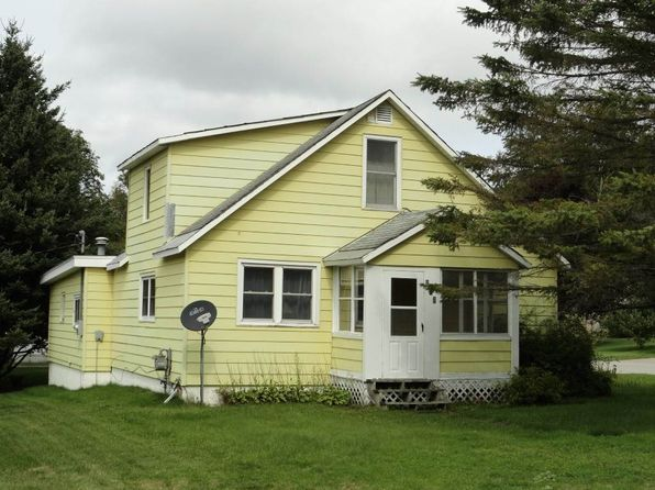 2 bed 2 bath Single Family at 807 Prospect St Munising, MI, 49862 is for sale at 70k - 1 of 23