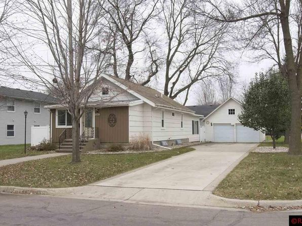 2 bed 2 bath Single Family at 134 Hubbell Ave Mankato, MN, 56001 is for sale at 160k - 1 of 24