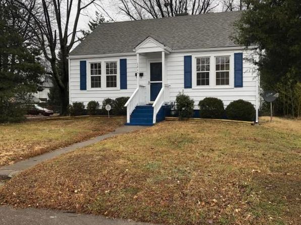 2 bed 2 bath Single Family at 1215 TENNESSEE AVE LOUISVILLE, KY, 40208 is for sale at 80k - 1 of 6