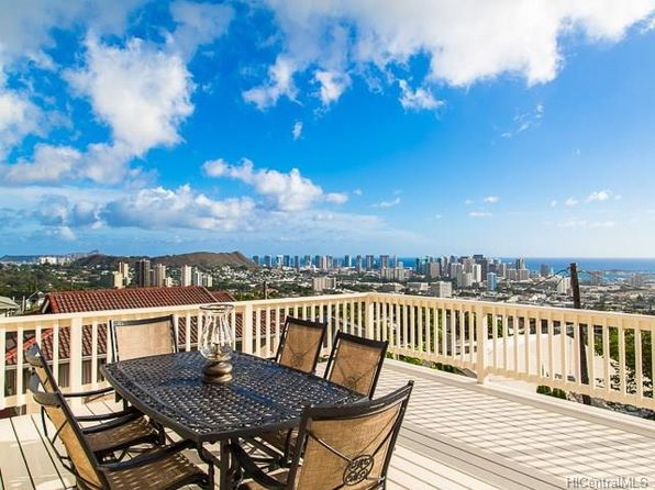 4 bed 3 bath Single Family at 1163 Alewa Dr Honolulu, HI, 96817 is for sale at 1.15m - 1 of 23