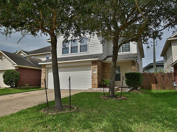 4 bed 3 bath Single Family at 5022 Grasilla Dr Houston, TX, 77045 is for sale at 170k - 1 of 24