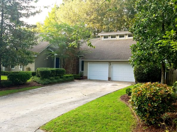 3 bed 2 bath Single Family at 2114 Fife Ln Charleston, SC, 29414 is for sale at 300k - 1 of 37