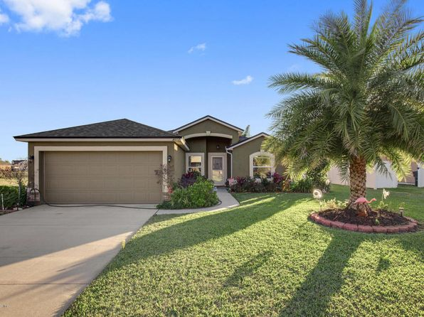 3 bed 2 bath Single Family at 4017 SANDHILL CRANE TER MIDDLEBURG, FL, 32068 is for sale at 190k - 1 of 32