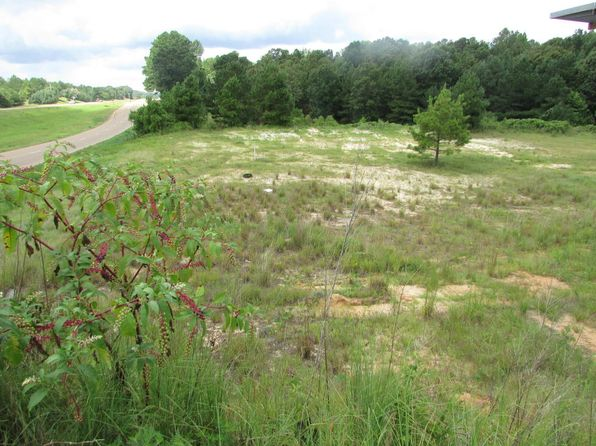 null bed null bath Vacant Land at  Hwy 278 Oxford, MS, 38655 is for sale at 195k - 1 of 2