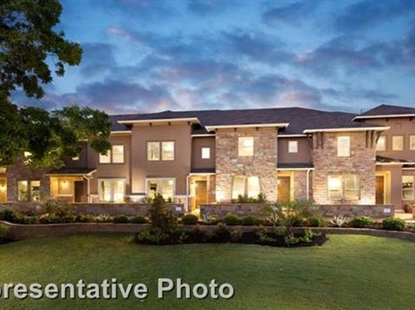4 bed 3 bath Condo at 13800 Lyndhurst St Austin, TX, 78717 is for sale at 330k - 1 of 3