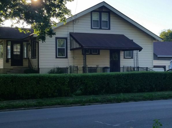 3 bed 1 bath Single Family at 738 N 2nd Ave E Newton, IA, 50208 is for sale at 94k - 1 of 15