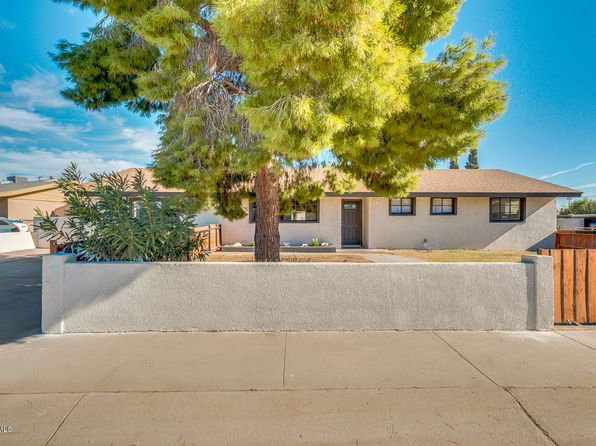 4 bed 2 bath Single Family at 835 N Las Palmas Dr Goodyear, AZ, 85338 is for sale at 200k - 1 of 33