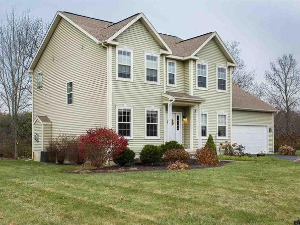3 bed 3 bath Single Family at 11 Fox Glove Way Malta, NY, 12020 is for sale at 363k - 1 of 25