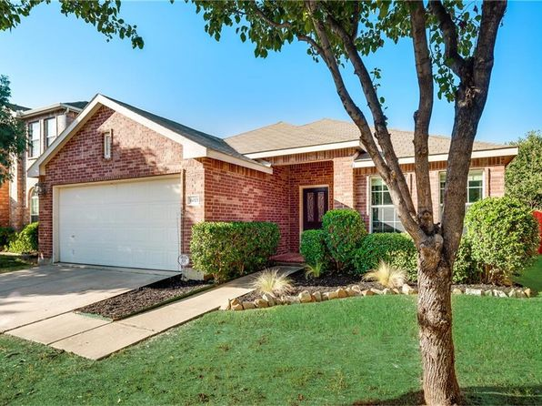 4 bed 2 bath Single Family at 6021 Sun Ray Dr Denton, TX, 76208 is for sale at 225k - 1 of 25