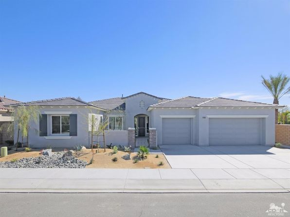 3 bed 4 bath Single Family at 43413 Hazelton Ln Bermuda Dunes, CA, 92203 is for sale at 630k - 1 of 40