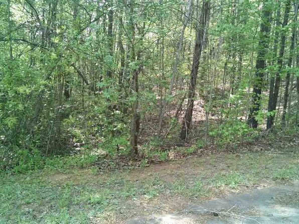 null bed null bath Vacant Land at  Shady Nook Forest City, NC, 28043 is for sale at 10k - 1 of 2