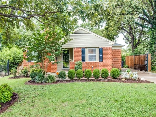 2 bed 2 bath Single Family at 2714 San Jose Dr Dallas, TX, 75211 is for sale at 219k - 1 of 23