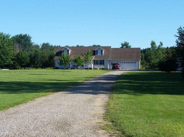 snover singles Find people by address using reverse address lookup for 2224 deckerville rd, snover, mi 48472 find contact info for current and past residents, property value, and more.