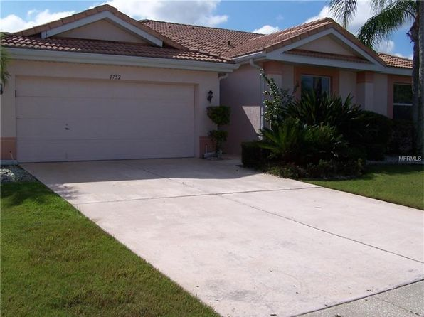 2 bed 2 bath Single Family at 1752 S Pebble Beach Blvd Sun City Center, FL, 33573 is for sale at 219k - 1 of 21